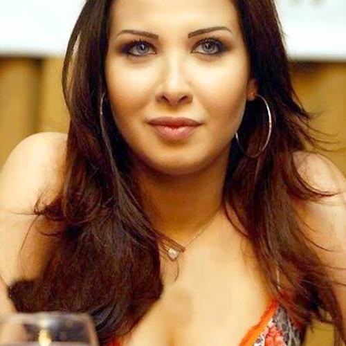 Nancy Ajram - Ya Habibi Yalla