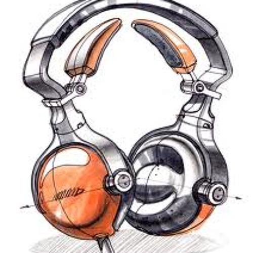 Headphones, if you got 'em, wear 'em.