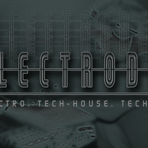 Electrode-Kev Taylor Mix April 2011