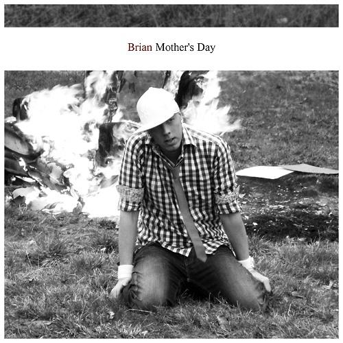 Brian - Mother's Day (Radio Edit)