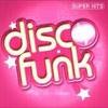 Top DJ in London funk soul R&B