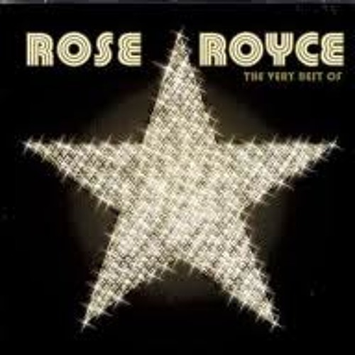"M.E.S.P.  ""Rose Royce"" Wishing on a star - Dubstep Rmx"