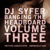 Banging the Headboard Vol 3