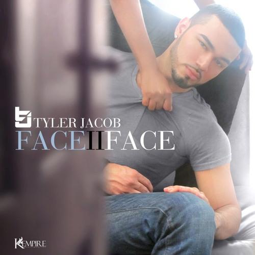 Face II Face (Official Single)