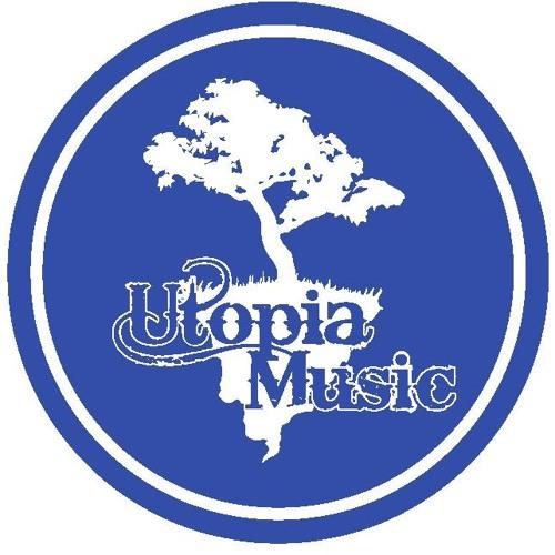Break - Guilty Pleasures (Utopia Music 003 A)