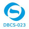 DBCS-023 Max P (04-2011)