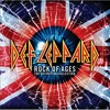 Download Lagu Mp3 def leppard - pour some sugar on me (2.46 MB) Gratis - UnduhMp3.co