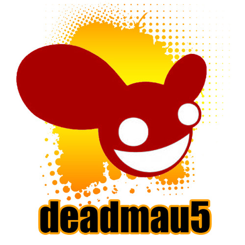 Deadmau5 - HR 8938 Cephei (Will Afonso Acoustic) (Download in Description)