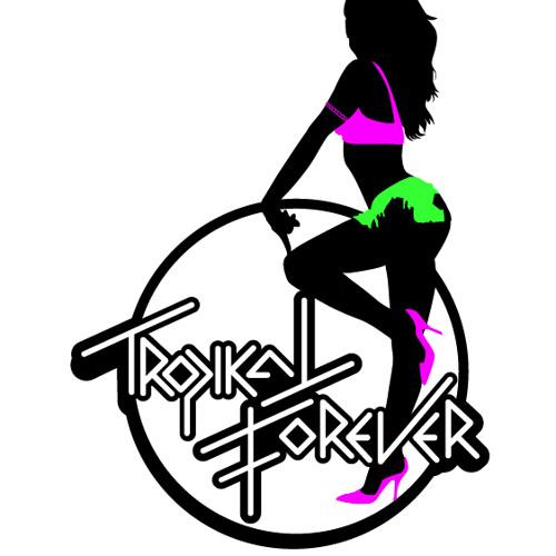 Tropikal Forever - Mi Estilo Tropikal (Corona - The Rythm of the Night cover)