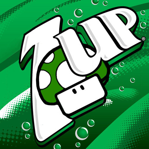 1uP - SEGA [ Forthcoming On PLAY ME TOO  ]