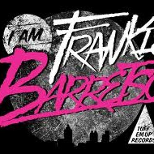 Barretso-Chase (Spunker Rmx)