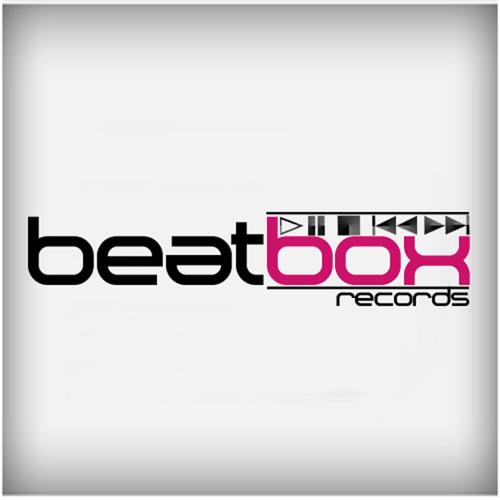 ALFONSO LILOVERA & DJ PLAZTIK - TURKEY (STEREO CARTEL REMIX)