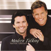 Your in my heart - Modern Talking- Club RemiX
