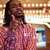 TimBuckTu-D.Rose 4 MVP