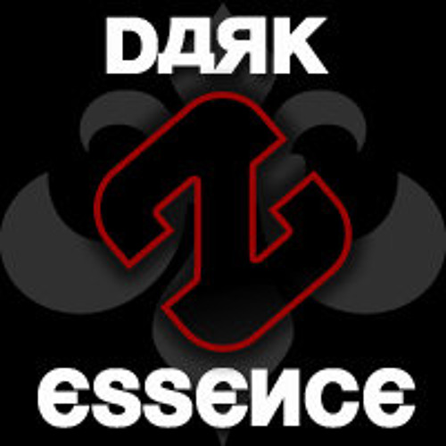 Distaudio 4ZZZ Dark Essence Interview April 18