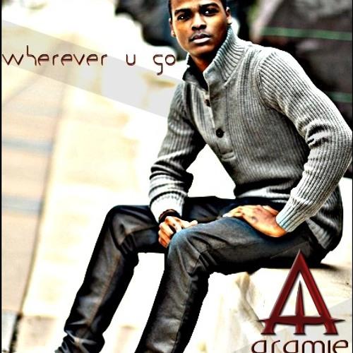 Wherever U Go (First Listen) - Aramie
