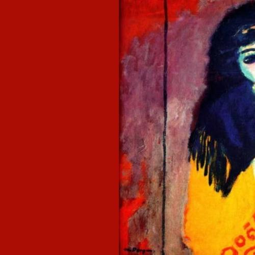 Bad boys project--ederlezi (botlleg).mp3