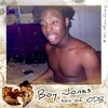 Download the love i lost (featuring boy jones rza) Mp3