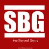 U2 (ft. Jay-Z) - Sunday Bloody Sunday (Live in Auckland) - SBG