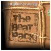08. The Italian Job - Diox - The Beat Pack (Ballistic Series)