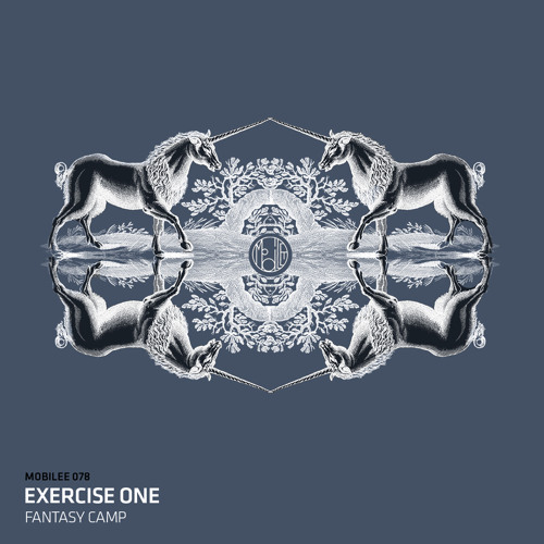 Exercise One - Immersed