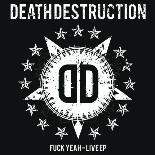 Fuck Yeah (Short Album Version)
