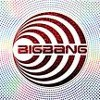 Big Bang - Make Love