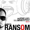 Ransom // Remix - Sheezay mp3
