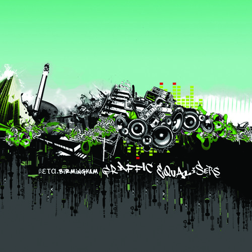 08 - Brotherhood Of Filth - Railgun Feat Pablo Rider [Release Clip]