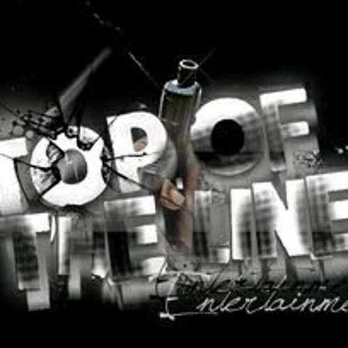 Top Of The Line.Ent