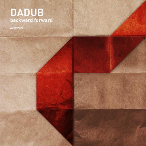 [Aqbmp028] DADUB - 01 - keep on struggle