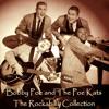 Bobby Poe and The Poe Kats - Be My Love