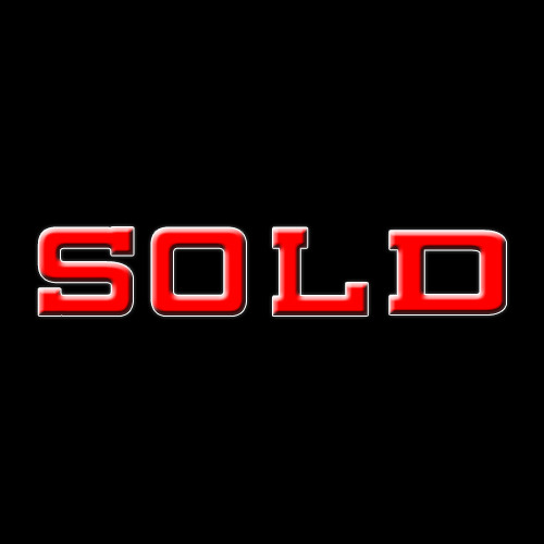**SOLD** Come Home Instrumental