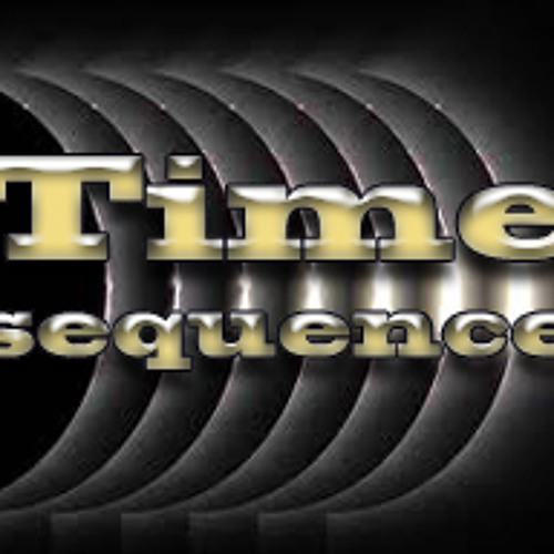 Think 2ice-Time Sequence