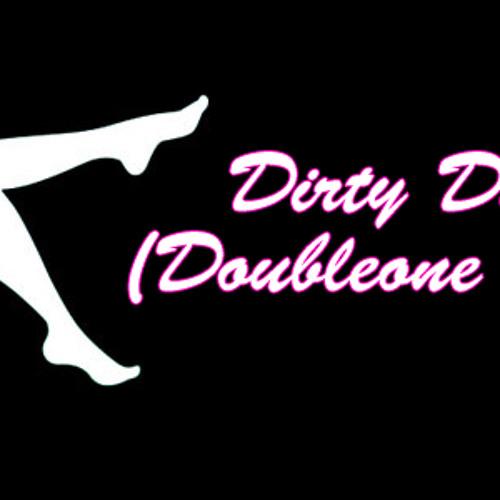 Dirty Diana (Doubleone Remix)