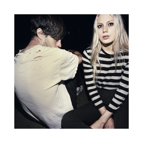 BIG DEAL - Homework