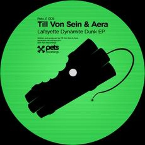 Pets_09_-_Till_Von_Sein_&_Aera