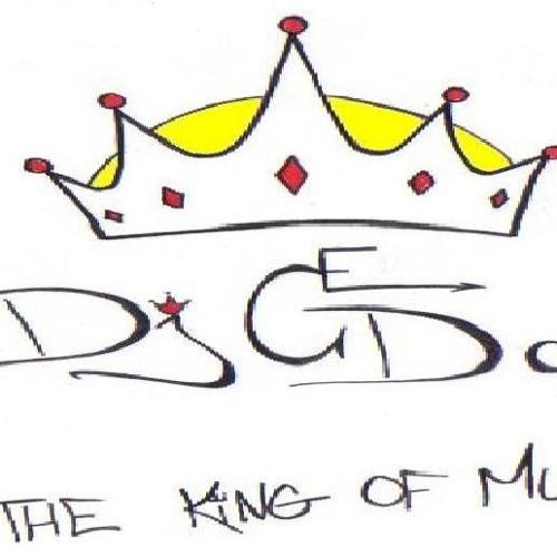Dj GeDos-Zouk & Kizomba Mix & Instrumental