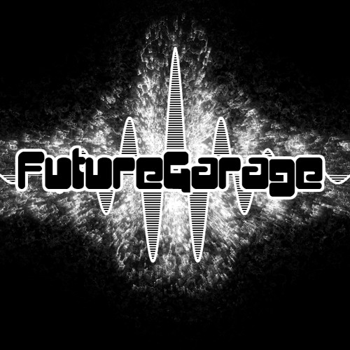 r/FutureGarage
