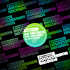 The Henchmen & Tiff Lacey - As We Ride (Beltek Disco Remix)