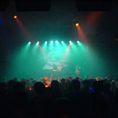 Black Sun Empire and Nymfo - Kempi (minnox remix) - FREE MP3