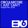 CircularCore - I just can't