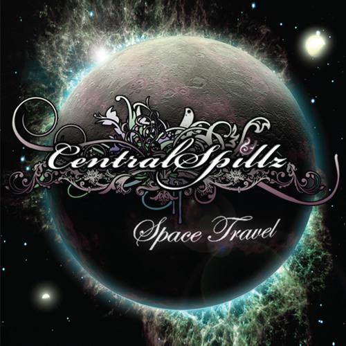 Space Travel (Superisk Producion)