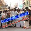 Otha Sollaala Aadukalam remix