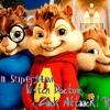 Alvin Superstar - Witch Doctor (Zack Attaack! RMX)