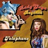 Telephone (Lady GaGa ft. Beyonce Cover)