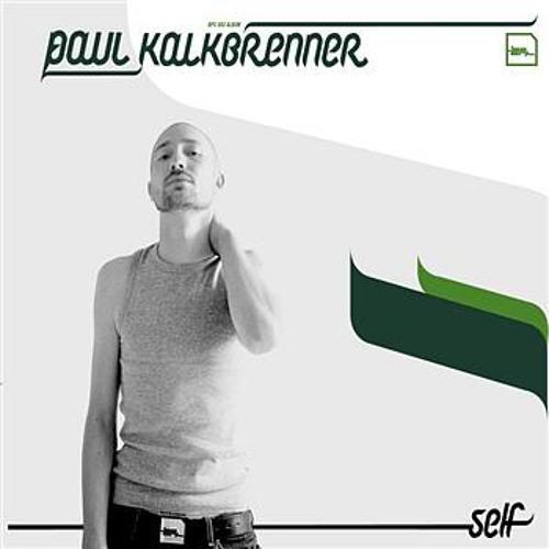 Paul Kalkbrenner - Dockyard (Pitch Edit)