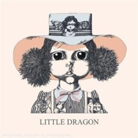 Little Dragon - After The Rain