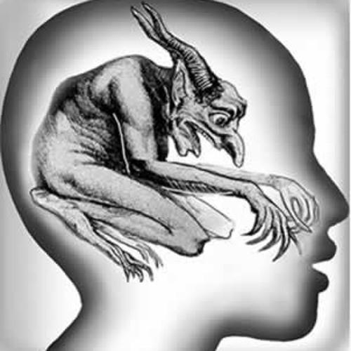 гриб признаки дьявола в человеке преимущества при заказе