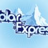 Argyros - Polar Express 2010